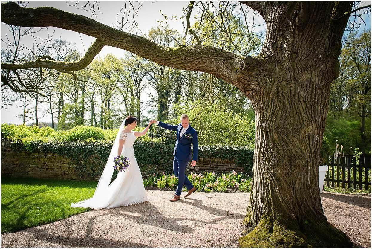 2016,Bruiloft,Ewijk,Huwelijk,Slideshow_11-2016,Slot Doddendael,WeddingMoments,