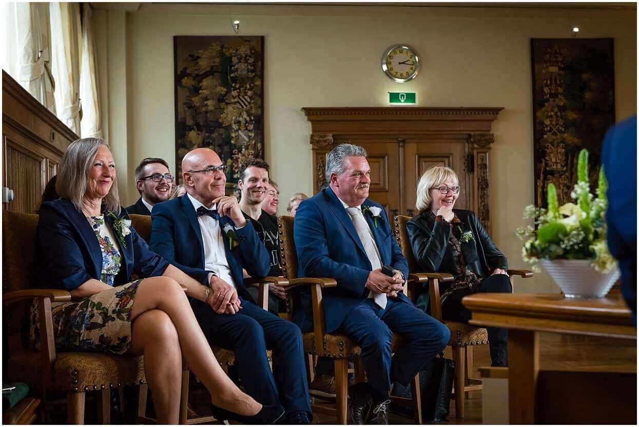2016,Bruiloft,Ewijk,Huwelijk,Slideshow_11-2016,Slot Doddendael,