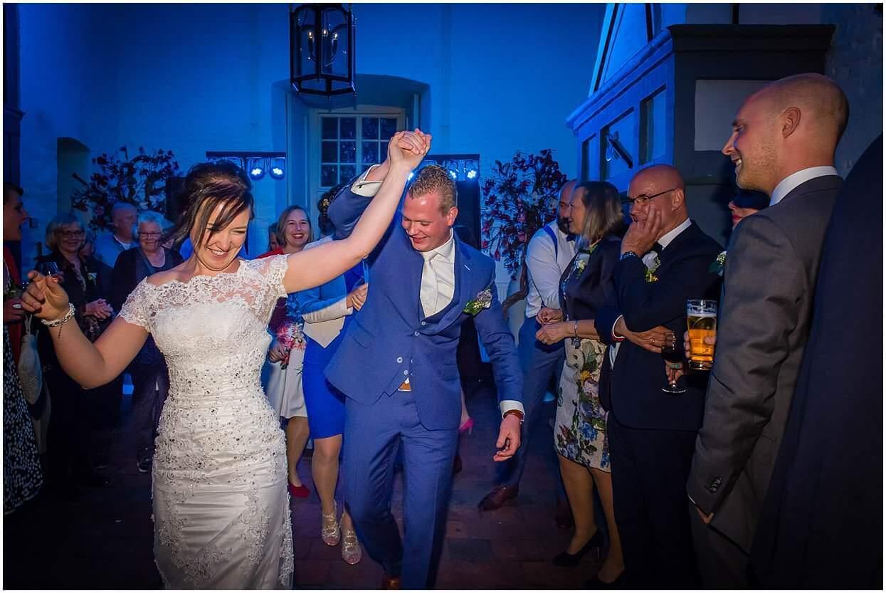 2016,Beoordeling #BeCreative,Bruiloft,Ewijk,Huwelijk,Slideshow_11-2016,Slot Doddendael,WeddingMoments,