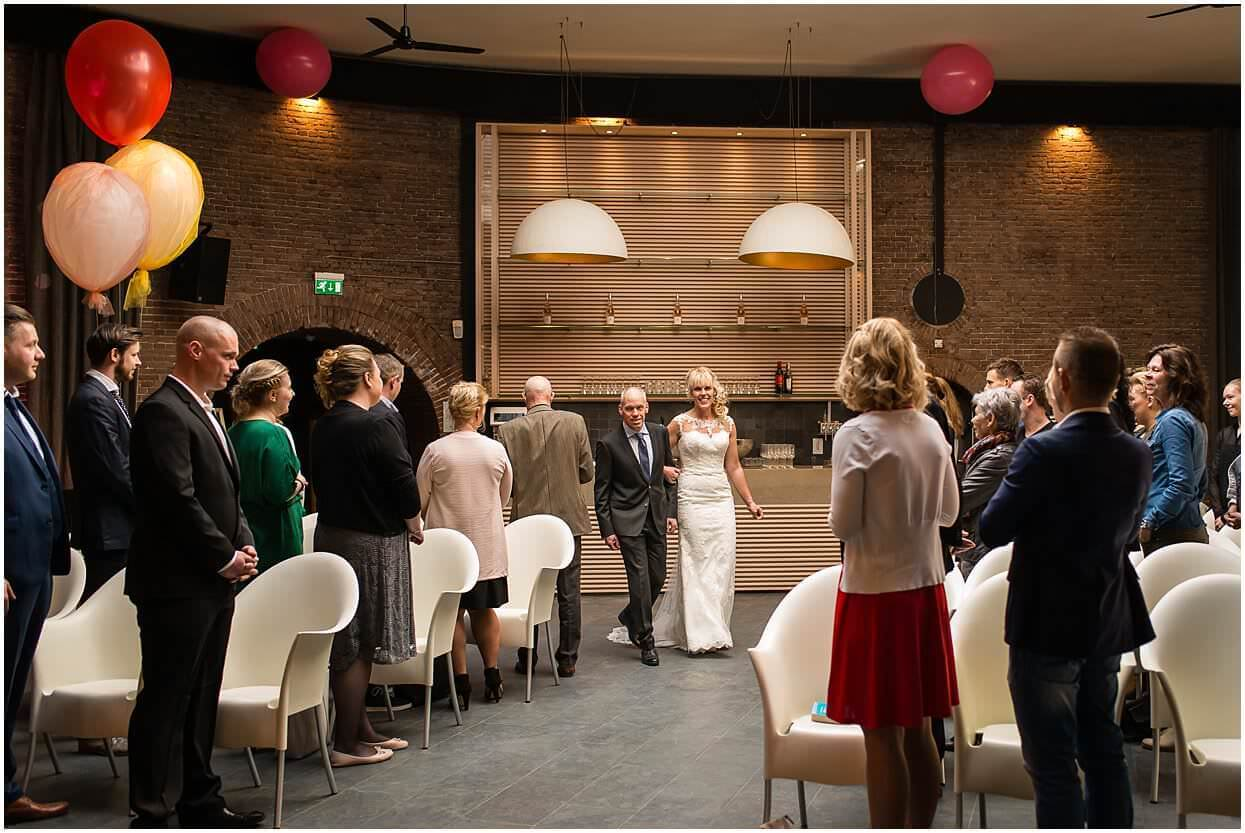 2017,Bruiloft,Ford Lent,Kay & Anne Janssen,Nijmegen,