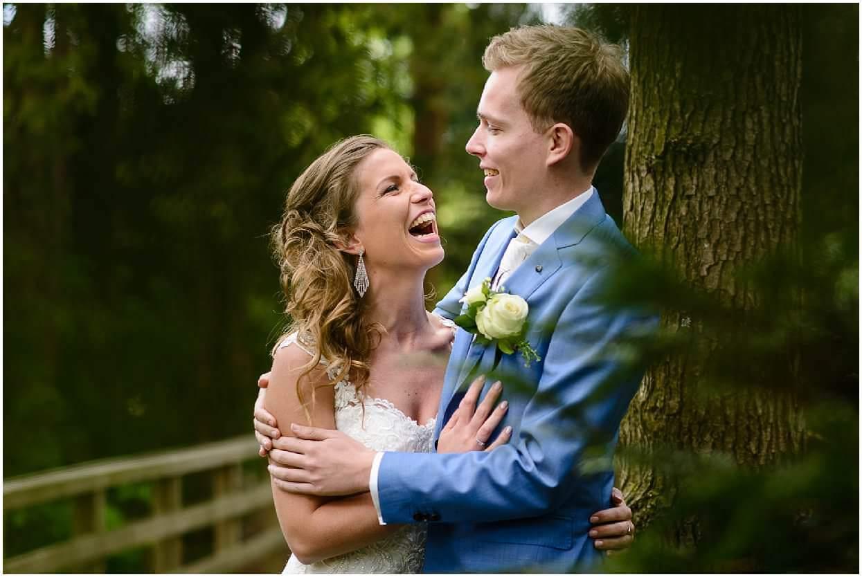 2017,Bruiloft,Het Wout,Marijn & Helma,MyWed,Oss,Raadhuis,Trouwplannen,Vught,