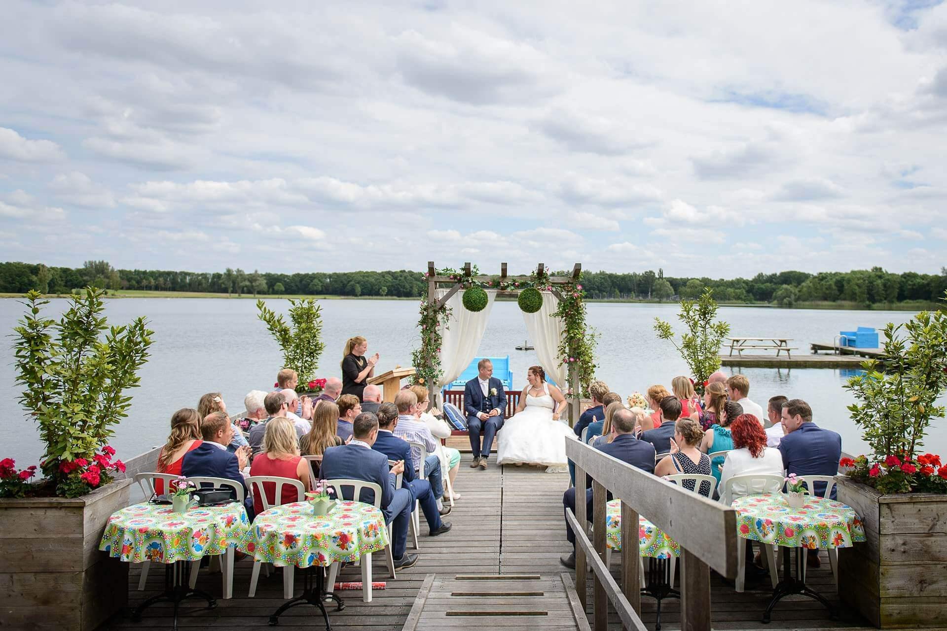 2017,Bruiloft,Het Buitenhuis Ewijk,Schaijk,Twan & Marjanne Mathijssen - van Summeren,
