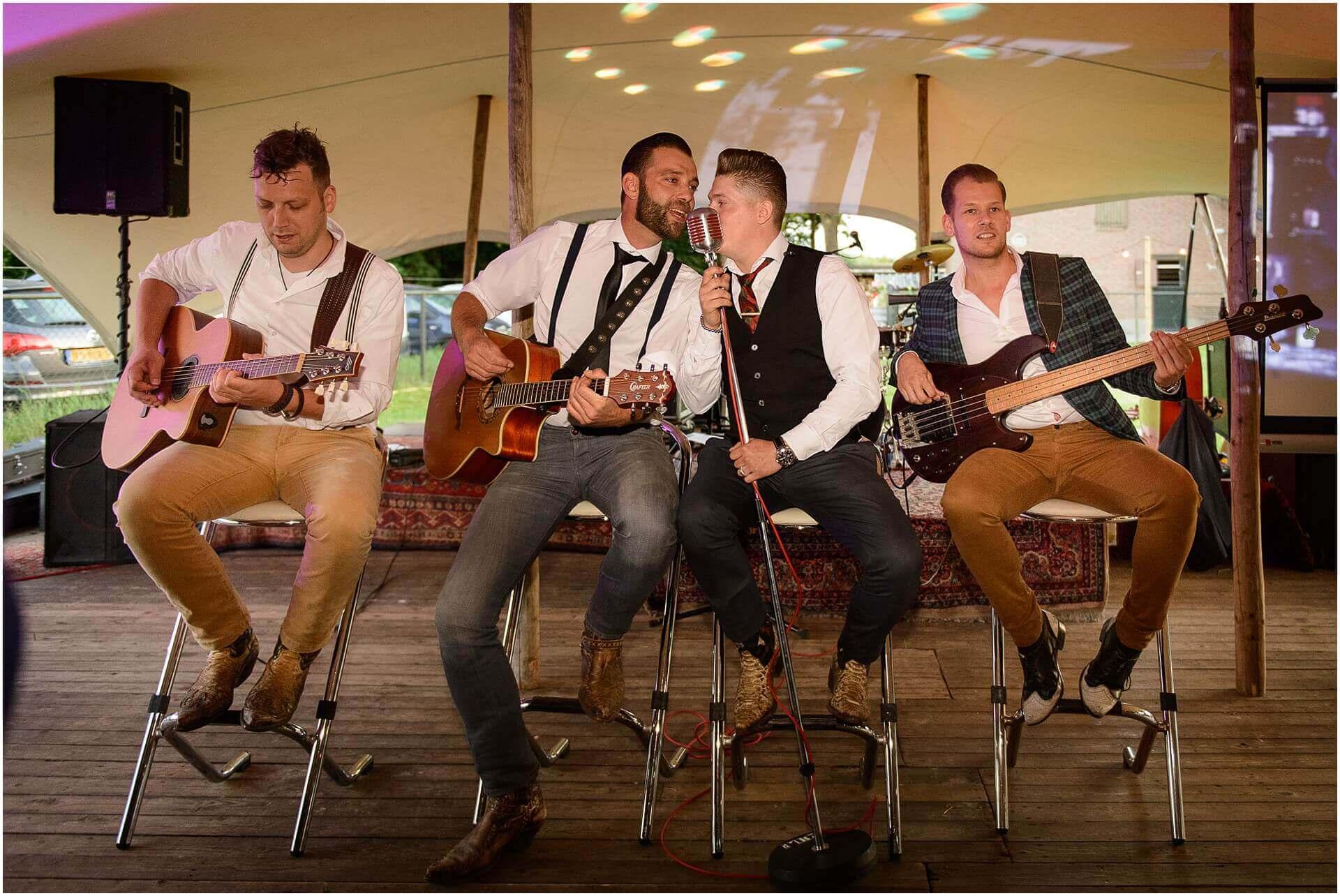 2017,Bedaf,Bruiloft,Sander en Karen Maas,Vorstenbosch1,buiten trouwen,