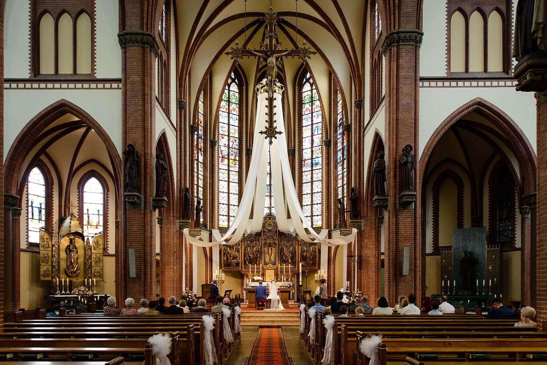 2017,De Hoeve,Huwelijk,Jochumhof,Martinus kerk Tegelen,Tegelen,Venlo,