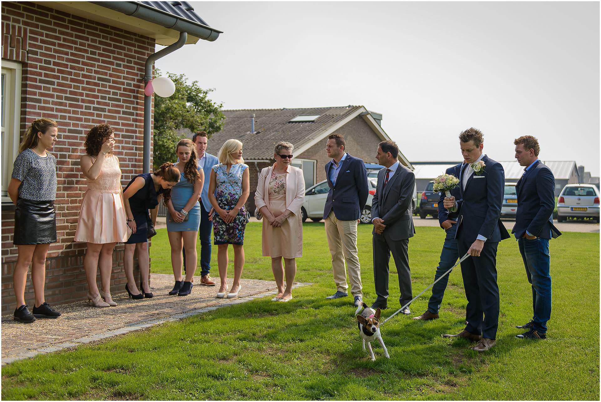 Bruidsfotografie Lithoijen (Oss) trouwen in eigen tuin door bruidsfotograaf Sandy Peters_0016.jpg