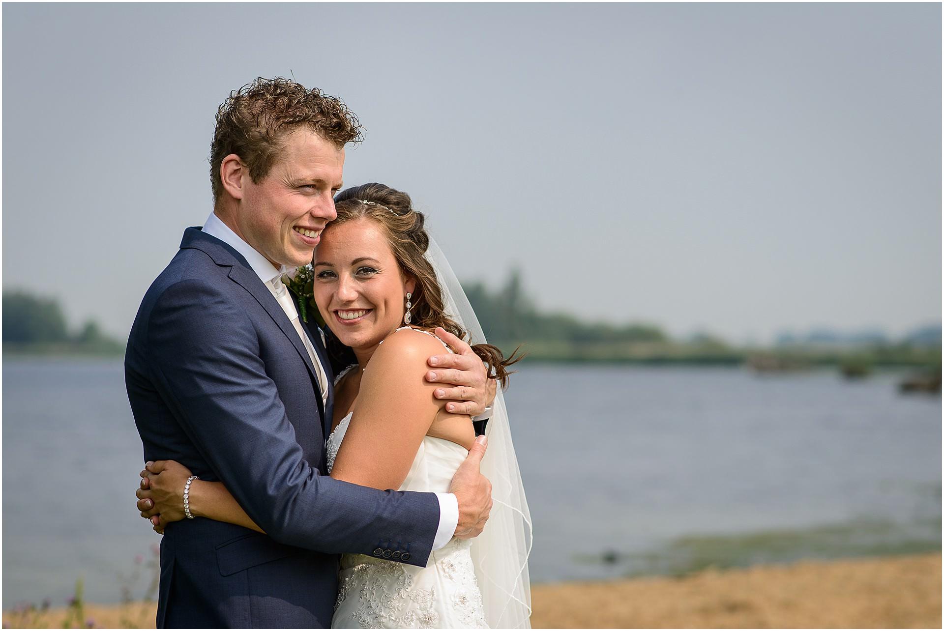Bruidsfotografie Lithoijen (Oss) trouwen in eigen tuin door bruidsfotograaf Sandy Peters_0021.jpg