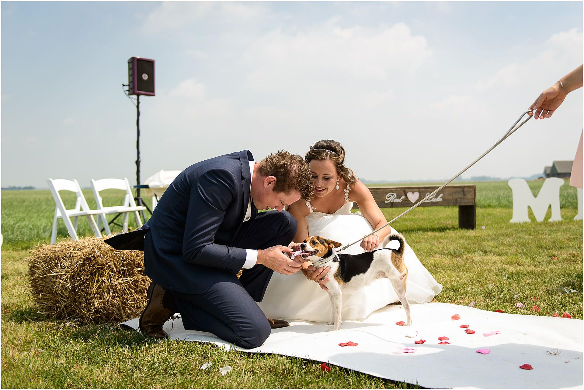 Bruidsfotografie Lithoijen (Oss) trouwen in eigen tuin door bruidsfotograaf Sandy Peters_0036.jpg