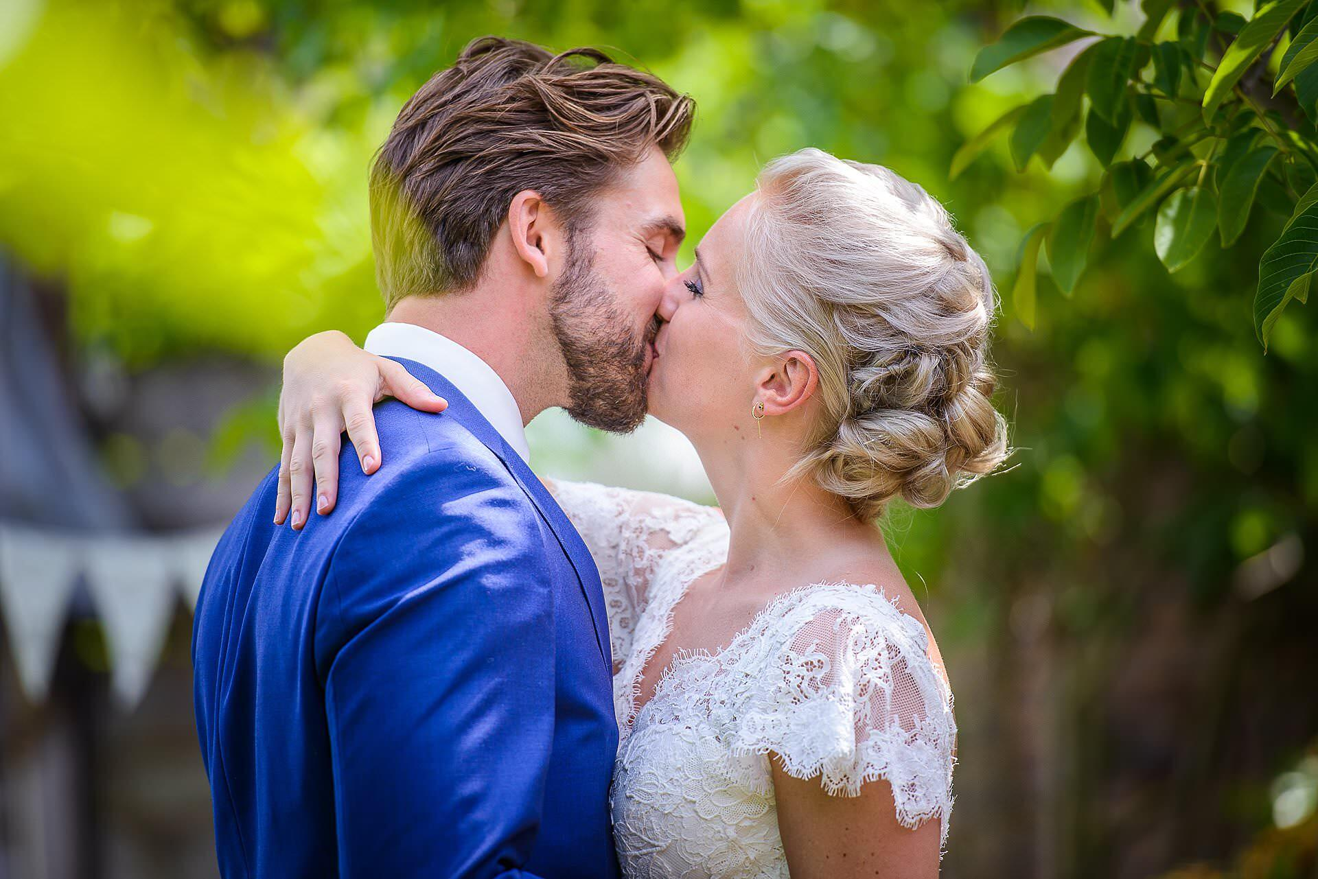 Bruiloftsfotografie-Gelderland-Noord-Brabant-door- Bruidsfotograaf-Sandy-Peters uit Herpen (Oss)