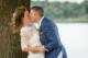 Bruiloftsfotografie IJzerenman Vught door bruidsfotograaf Sandy Peters uit Brabant