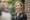 2018_bruidsfotograaf_sandypeters_uit_noord-brabant